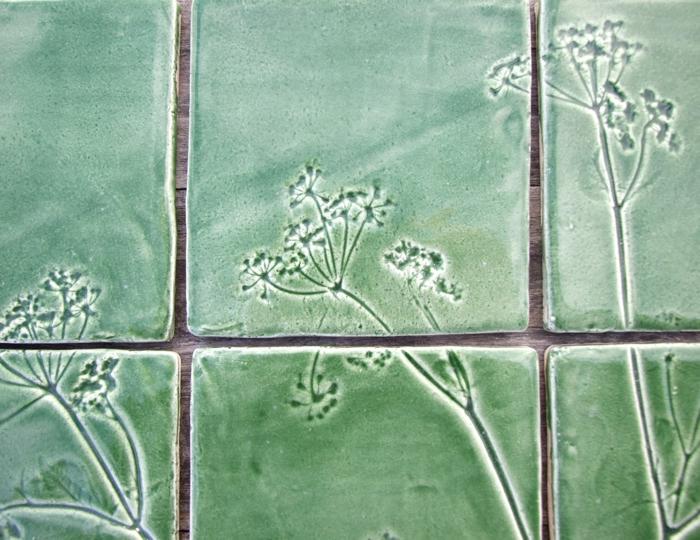 handmade ceramic tiles uk