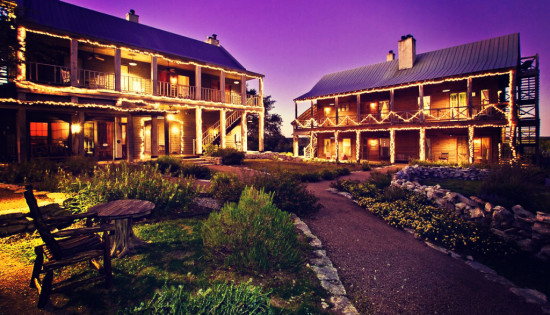 Top 5 Romantic Getaways In Texas Forbes Travel Guide Blog