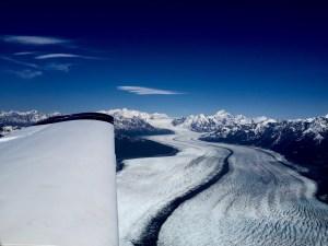 Blog-MeganKerstein-Alaska1