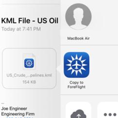 import UML