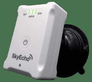 skyecho2-on-mount-670x600-600x537
