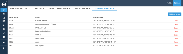 Custom Airports List.png