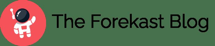 forekast blog