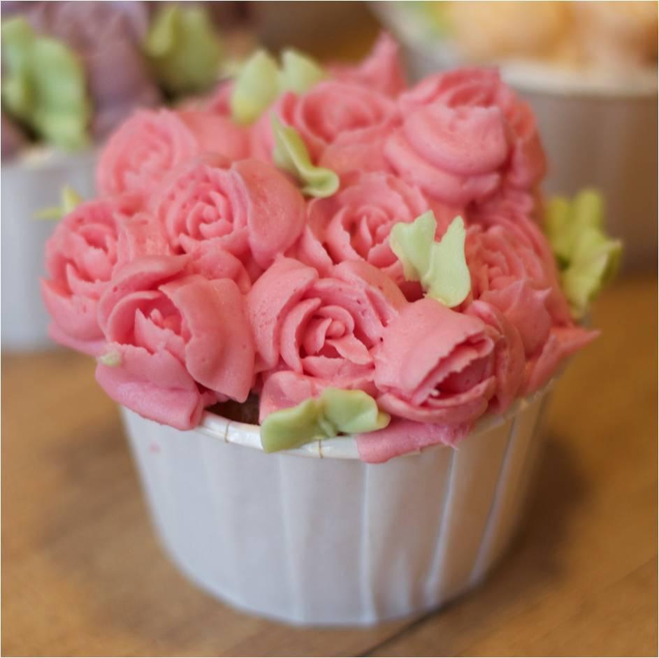 boquillas_rusas_cupcake_2