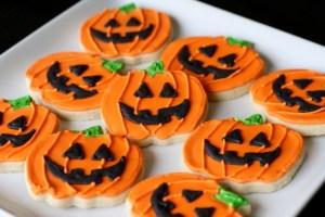 10 cortadores y moldes de galletas que aterrorizaran tu fiesta de Halloween1