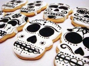 10 cortadores y moldes de galletas que aterrorizaran tu fiesta de Halloween3