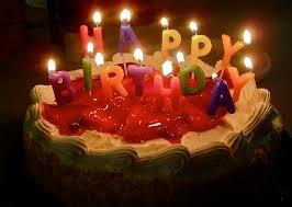 12 formas creativas de velas para tartas3