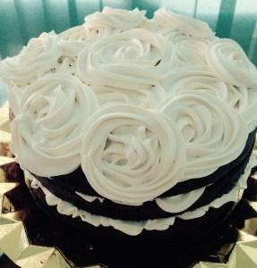 3 recetas de pastelería y repostería con nata vegetal 3