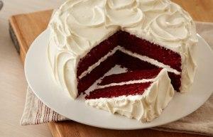 Cajas para tartas Cómo darles un toque personalizado