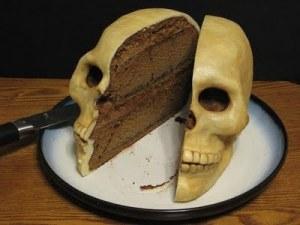 Herramientas para tartas que necesitarás para tu fiesta de Halloween2