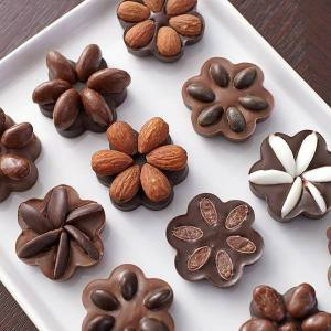 5 ideas originales para usar Candy Melts (Parte 2)1