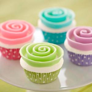 5 ideas originales para usar Candy Melts (Parte 2)3