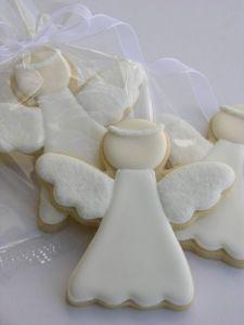 Comienza a sentir la navidad con 4 recetas de galletas ideales para las fiestas