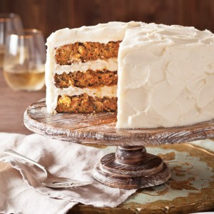 Moldes de bizcochos Las Layer Cakes3