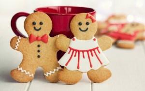 3 moldes de galletas ideales para la nochebuena y recetas perfecta para hacerlas 1