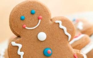 3 moldes de galletas ideales para la nochebuena y recetas perfecta para hacerlas 3