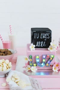 5 recetas divertidas con Candy Melts  3