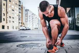 Pourquoi commencer la course à pied?
