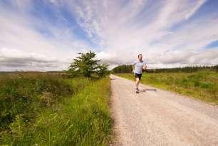 LES 5 CHOSES IMPORTANTES A SAVOIR POUR COMMENCER LA COURSE A PIED