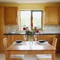 Color Schemes For Kitchens - Kitchen Design Ideas