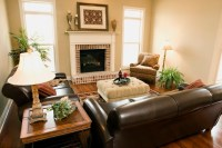 Living Room Ideas Small Spaces - Home Decorating