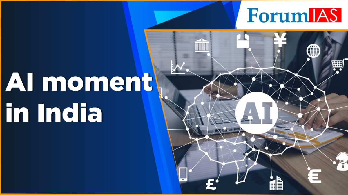 AI-moment-in-India
