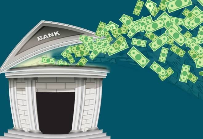 Establishment of Bad Banks – associated Issues and Significance