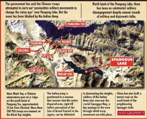 ladakh union territory