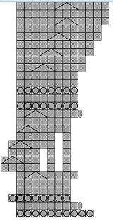 73cdef7c-3747-11e6-8ece-a573d3965219