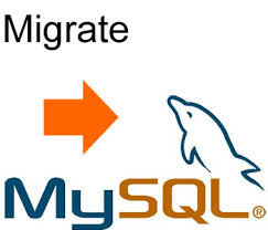 Implementing Database Migrations