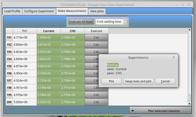 Experiment designer3