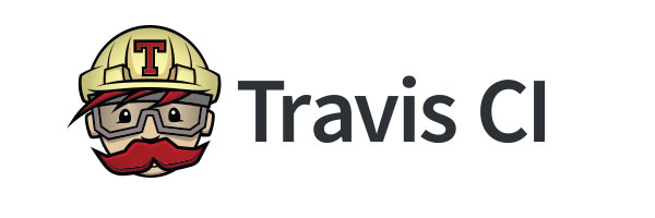 Unit Testing and Travis