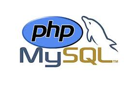 Importing database with PHP script