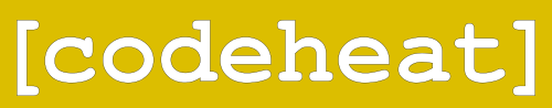 codeheat-logo