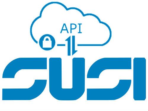 How to teach SUSI skills calling an External API