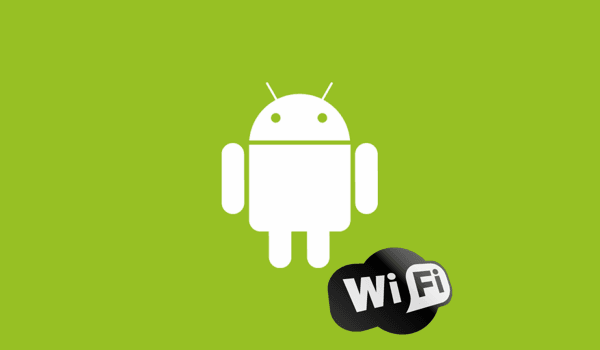 Android App Debugging over WiFi for PSLab