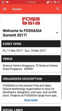 Android | blog fossasia org - Part 30
