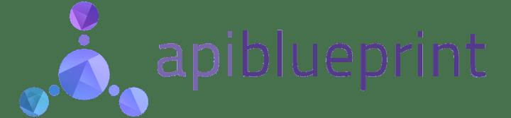 Documenting Open Event API Using API-Blueprint
