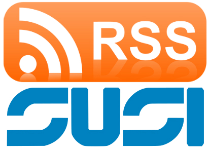 How SUSI WebChat Implements RSS Action Type