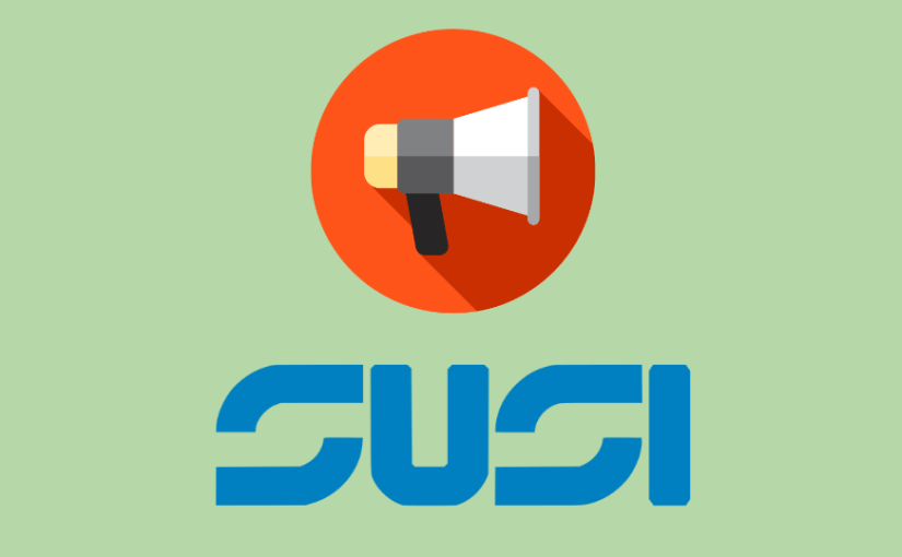 Implementing Text to Speech on SUSI Web Chat