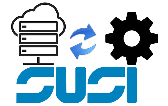 Storing User Settings on Server in SUSI Web Chat