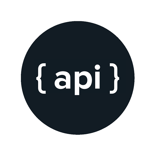 Documenting APIs with Yaydoc