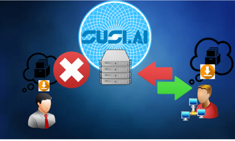 Download SUSI.AI Setting Files from Data Folder