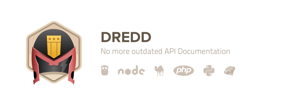 Isolating each request in Dredd testing for Open Event Server