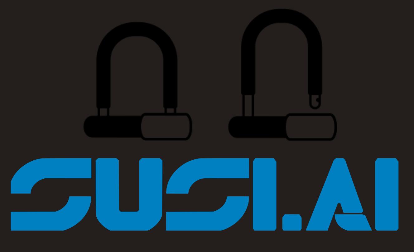 Handling Change of Password of SUSI.AI Account