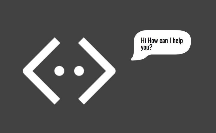SUSI AI Bots with Microsoft's Bot Framework