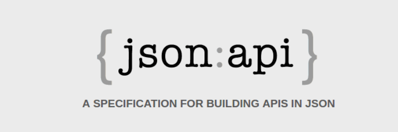 Adding JSONAPI Support in Open Event Android App