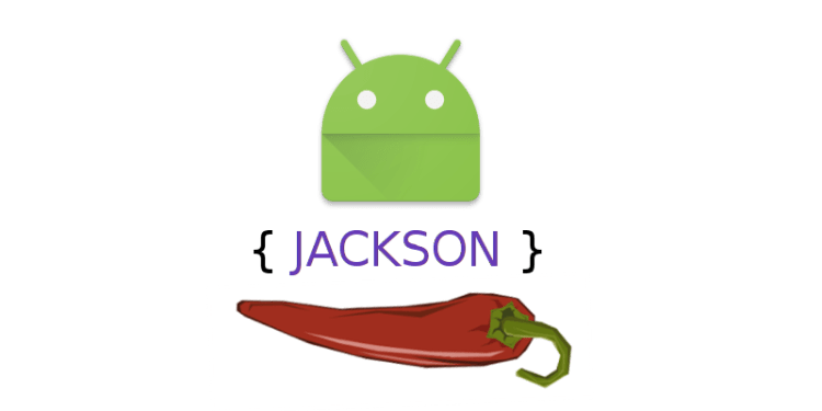 Shrinking Model Classes Boilerplate in Open Event Android Projects Using Jackson and Lombok