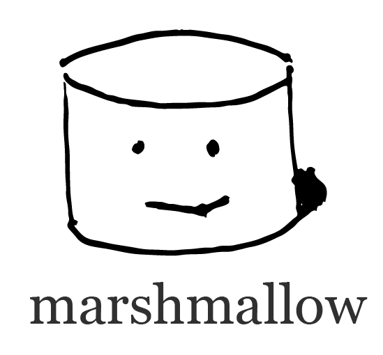 Using Marshmallow Fields in Open Event API Server