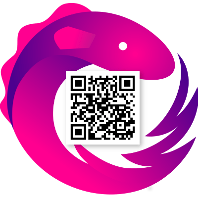 Implementing Barcode Scanning in Open Event Android Orga App using RxJava